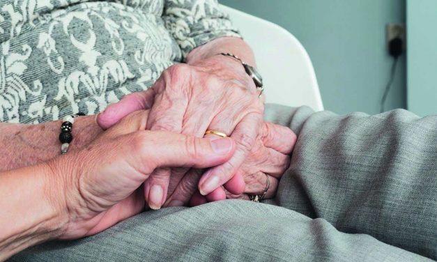 Pflegekräfte: Was ändert sich bei der 24-Stunden Pflege?