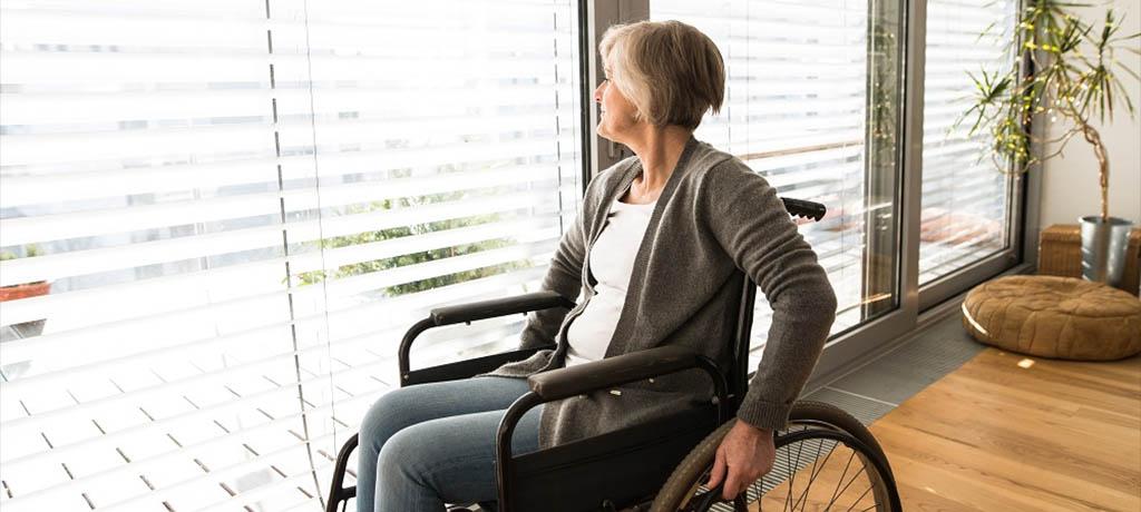 Schwerbehinderten-Ausweis: Ein Dokument, das häufig für Missverständnisse sorgt