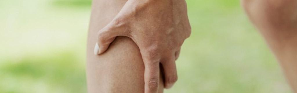 TIPP DES MONATS: Thrombosen vorbeugen