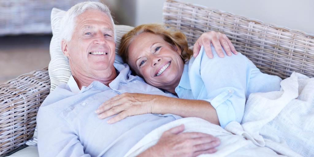 Demenz und die Allzweckwaffe Magnesium