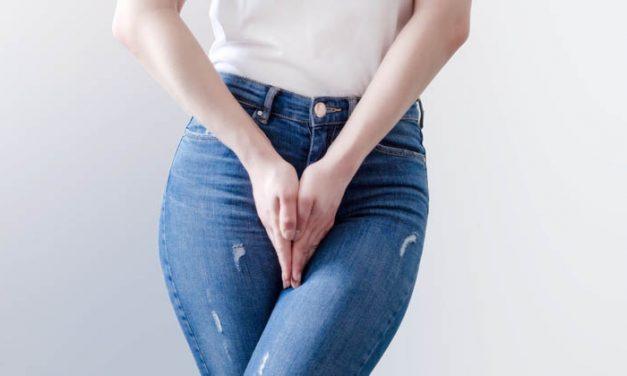 Welche Inkontinenzhilfsmittel gibt es?