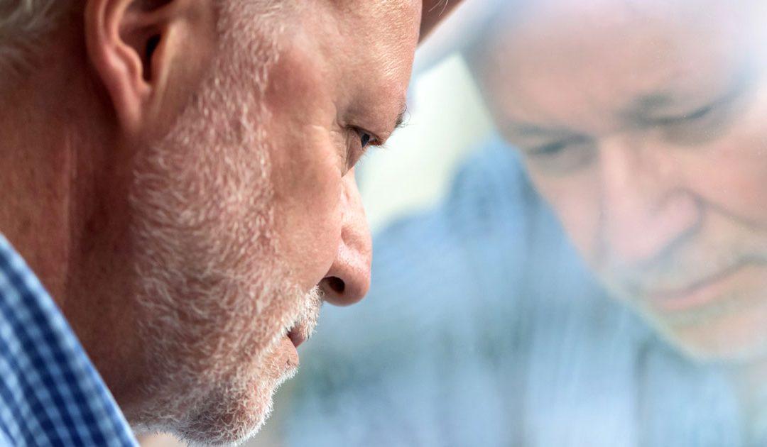 Eisenmangel: Anzeichen, Ursachen und Behandlungsmethoden