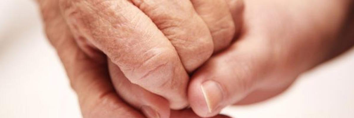 Was tun, wenn der Pflegegrad abgelehnt wird?