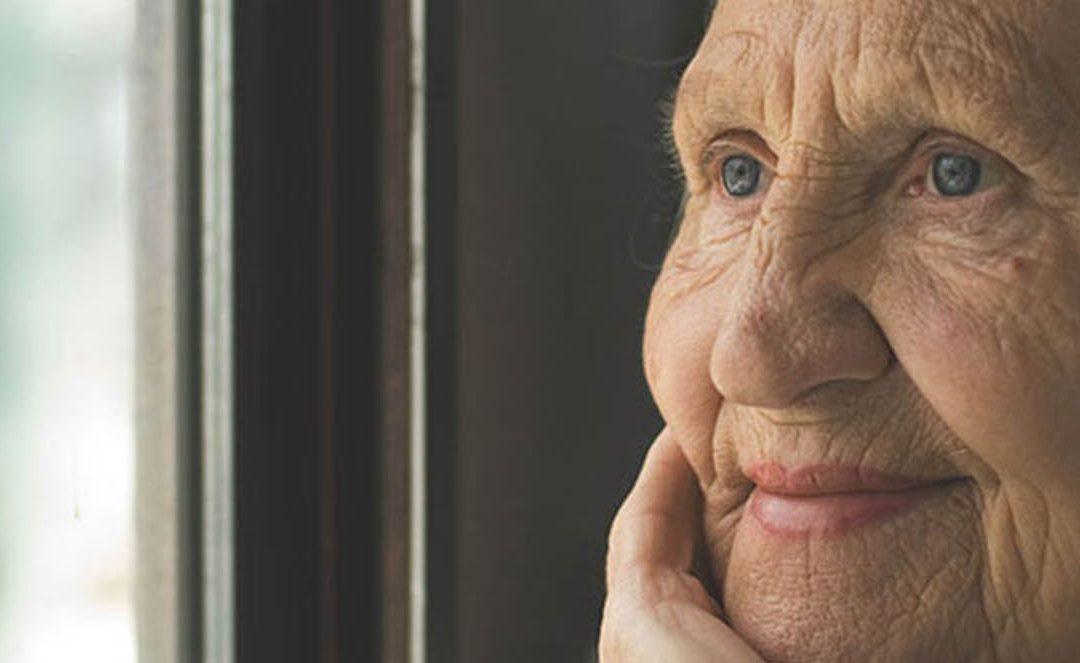 Distant Caregiving – Pflege aus der Entfernung