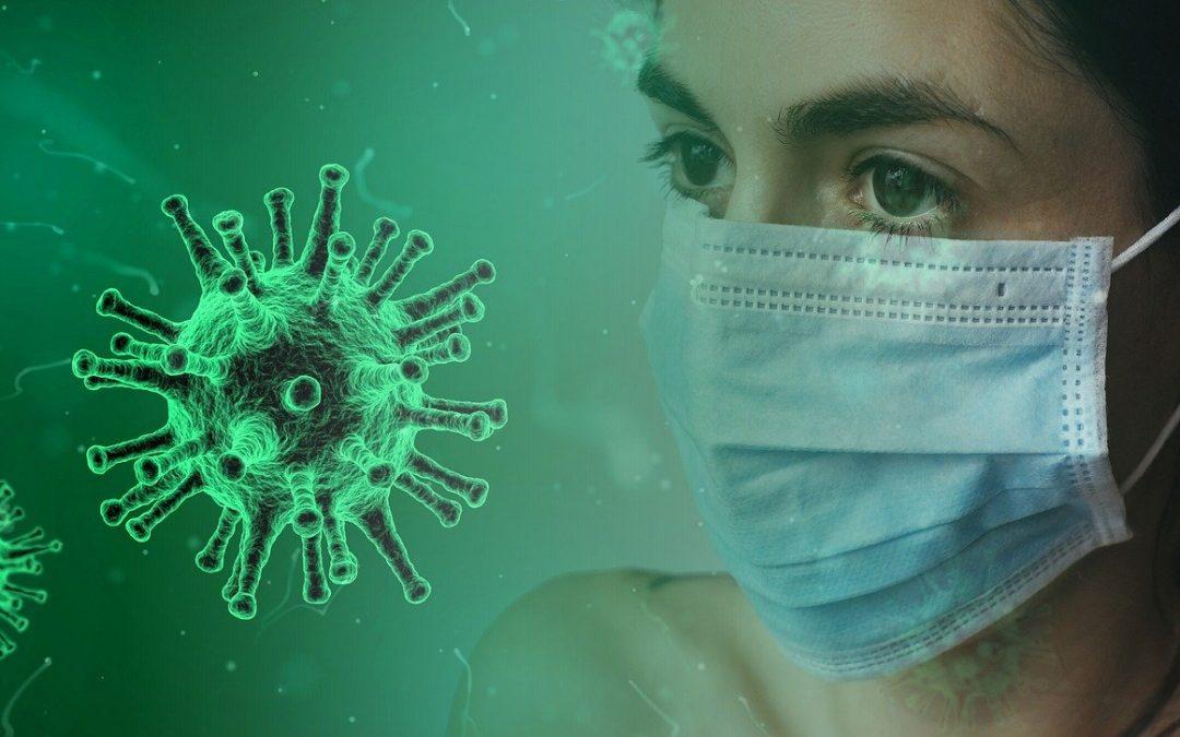 Ist ein Impfschutz gegen Corona bald zu erwarten?