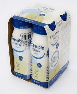 FRESUBIN Energy Drink Vanille 1,5 kcal