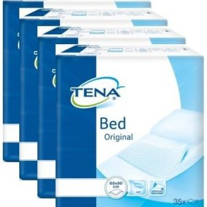 TENA Bed Original Krankenunterlage