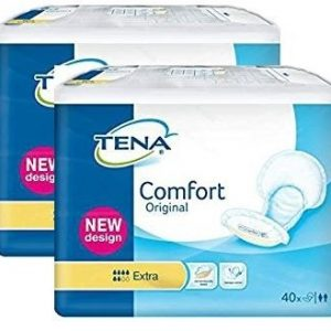 TENA Comfort Original Extra