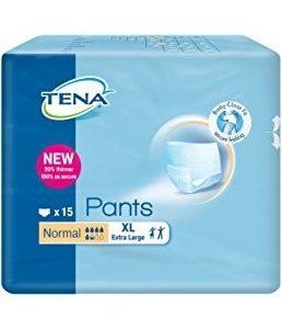 TENA Pants Normal XL
